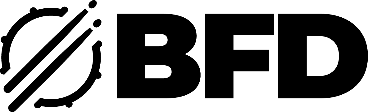 BFD Forum